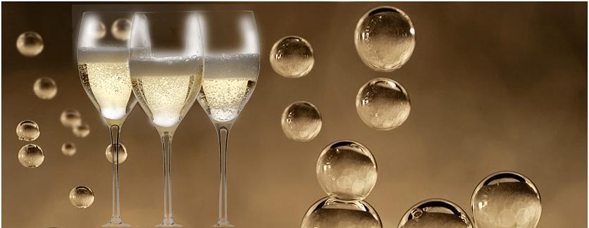Como Fazer Espumante de Uva (Parte 1)