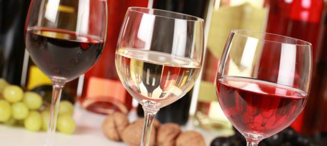 Dureza e Maciez – Como Identificar a Qualidade do Vinho