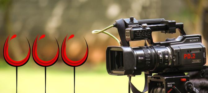 Conhecer mais sobre Vinhos através de Vídeos: será possível?