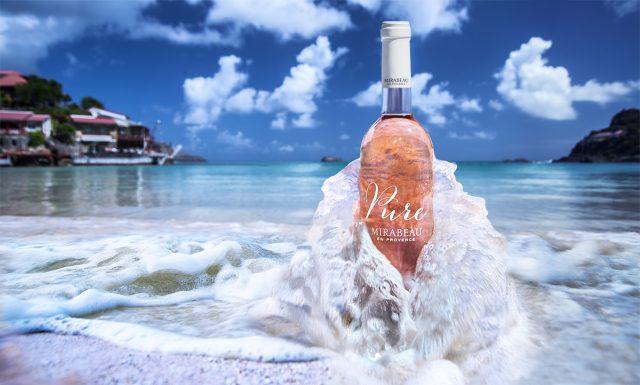vinho rose combina com