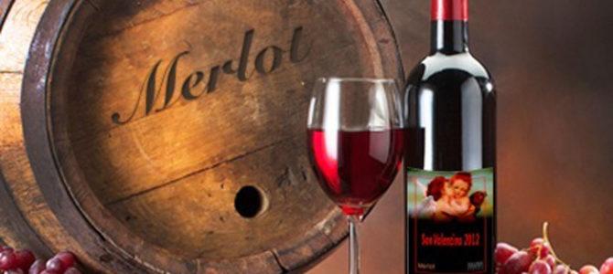 Vinho Merlot combina com o quê? Saiba como harmonizar!